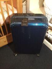 Samsonite Polycarbonate Suitcases