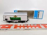 CO651-0,5# Märklin H0/AC Kühlwagen/Somo Leerdammer NS (4415), NEUW+OVP