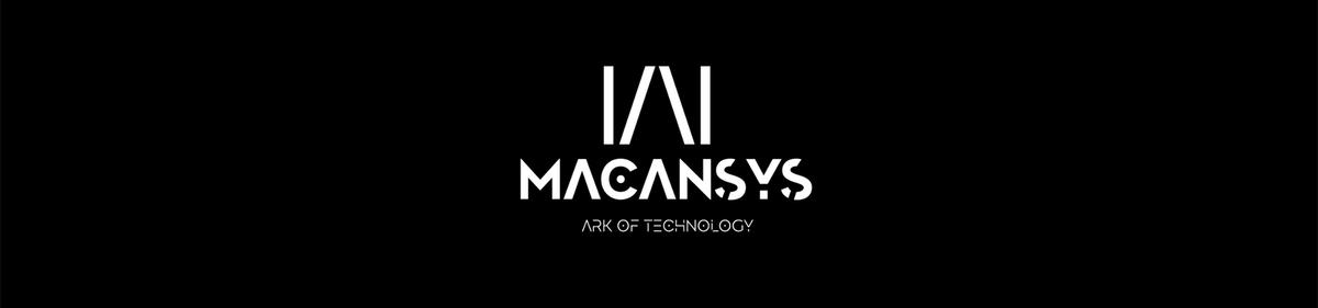 Mac Ansys Ltd