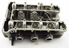 Yamaha XS 750 1T5 Bj.77 - Zylinderkopf