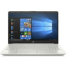 "HP 15-DU1016TU 15.6"" Laptop (256GB)[i5] brand new"