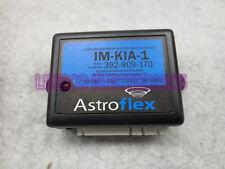 IM-KIA-1 Digital Databus Bypass Integration Module