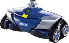 Robot de nettoyage de piscine MX8 Zodiac