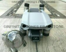 DJI Mavic Air 2 Drone Aircraft Camera Gimbal replacement Unit For Crash / Lost
