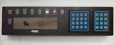 Agv electronics FMC DIS-20 500160