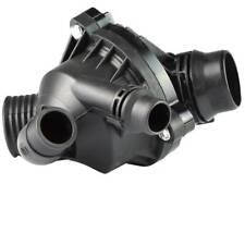 TOPAZ Coolant Thermostat 97deg for BMW E70 X5 E71 E72 X6 N52 N54 N55 11537550172