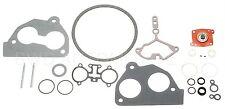 BWD Automotive 10902 Throttle Body Injector Gasket Kit
