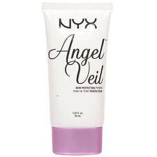 (1) NYX Angel Veil - Skin Perfecting Primer