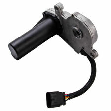 For Chevrolet Silverado Suburban 2003-2007 12584314 Transfer Case Shift Motor