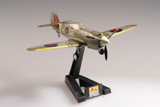 Easy Model 37207 - 1/72 us p-40b/c tomahawk - 1943 west africa-NEUF