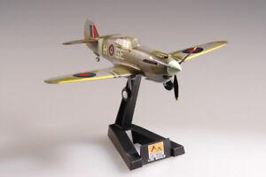 Easy Model 37207 - 1/72 US P-40B/C Tomahawk - 1943 West Africa - New