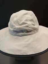 Outdoor Research OR Sombrero Boys Sunproof Hat Lg 6-12 Years Waterproof Adjusts