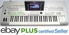Yamaha TYROS 3 61 Keyboard Workstation Europack SOUNDS + FILES + 1024MB + GEWÄHR