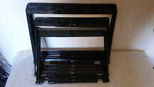 CORNICE DELL'LCD  HP PAVILION DV 2000// DV6000/ DV 9000