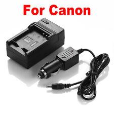 NB-10L NB 10L Battery Charger For CANON PowerShot SX40 SX50 HS G1 X G16 G15 SX60