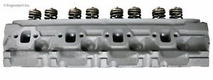 Cylinder Head Assembly For Select 87-96 Ford Models CH1115R