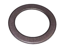 For Nissan OEM Single Valve Spring Sheet Shim CA18 RB20 RB25 RB26 VG30