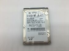 """AS-IS HITACHI 7K500-500 500GB SATA 7200RPM 2.5"""" Hard Drive NOT WORKING for parts"""