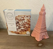 Enticingly Easy FUNNEL Cake Mix (1 Box) Makes 6 Fun To Make Sweet Treat Fair Usa
