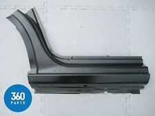 NEW GENUINE VAUXHALL ZAFIRA A ASTRA G SILL PANEL REAR RIGHT HAND 13116365