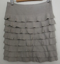 Witchery Regular Size Tiered Skirts for Women
