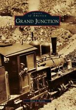 Grand Junction (Paperback or Softback)