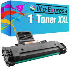 Toner XXL für Samsung ML-1610 ML-2010 ML1615 ML1620 ML1625 ML2015 ML2020 ML2510
