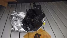 New Fuel Parts DP 4577 Diesel Injection Pump Ford Volvo