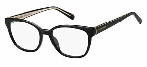 Tommy Hilfiger TH 1840 Black 52/18/145 women Eyewear Frame