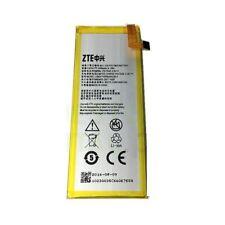 ZTE Battery original LI3824T43P6HA54236 for Blade S6 2400mAh battery Lithium New