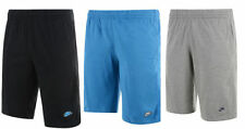 Nike Regular Big & Tall Shorts for Men