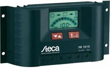 Steca PR 1010 10A solar charge controller