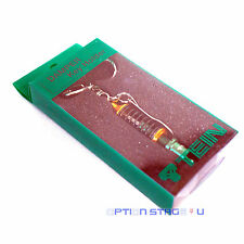 TEIN JDM Damper Flex Coilover Wrench Keychain Ring Fob
