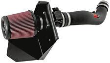 1998-2001 MAZDA B3000 3.0L V6 Performance Intake 57-2533