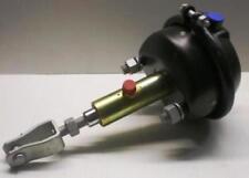 Trailer Brake Actuator - Dual Supply - Air/Oil