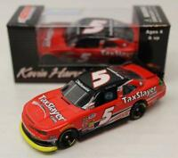 2014 KEVIN HARVICK #5 TaxSlayer 1:64 Action Diecast In Stock Free Shipping