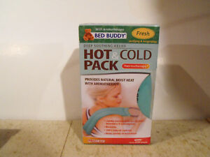 Bed Buddy Hot & Cold Pack