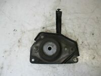 Holder, Engine Mounting Engine Mount Front Left Peugeot 308 Cc 1.6