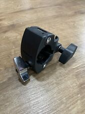 ROLAND V DRUMS electronic drum clamp #353