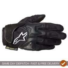 Alpinestars Adults Mens Scheme Sports Motorcycle Motor Bike Gloves