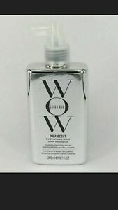 Color Wow Dream Coat Dreamcoat Supernatural Spray 200ml COLOR WOW