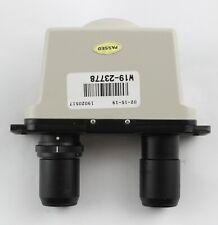 Nikon SC Binocular Head with 10x Eyepieces Microscope