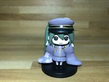 UK Seller  Miku Hatsune Senbonzakura figure Japan Anime Kawaii import