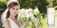 Oriflame Women's Collection Innocent White Lilac Eau de Toilett 50ml (1,6 fl oz)