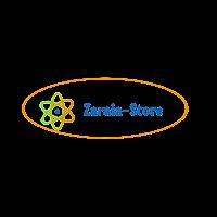 zaraia-store