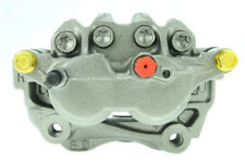 Disc Brake Caliper Front Right Centric 141.44183 fits 96-05 Lexus GS300