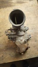 Jeep Willys M38 YS Carter Carburetor G740 M38 ONLY