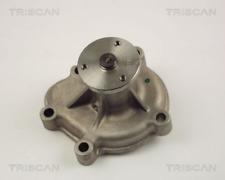 Wasserpumpe TRISCAN 860024016 für OPEL
