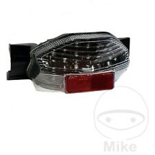 Suzuki GSX 1400 2003 Rear Tail Light LED