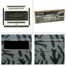 Shadow Hunter Hunting Blinds Amp Treestands For Sale Ebay